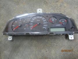 Kilometerteller/cockpit Nissan Almera N16 24810-BM514