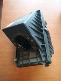 Luchtfilterhuis Nissan Primera P11/ WP11 16500-3J400
