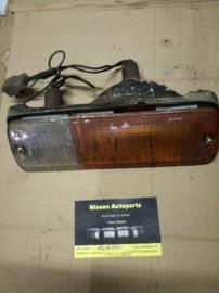Richtingaanwijzer Datsun Violet. links. 220-23238L