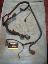 Motorkabelboom GA14DS/GA16DS Nissan 24077-71Y10 B13/N14