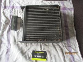 Aircoverdamper Nissan Almera N16 27280-BN000
