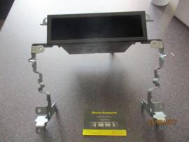 Kaartenbakje Nissan 68475-90J10