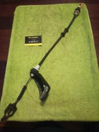 Koppelingskabel Nissan Micra K11 30770-6F610