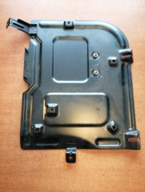 Montageplaat ECM Nissan Terrano2 R20 23714-7F400