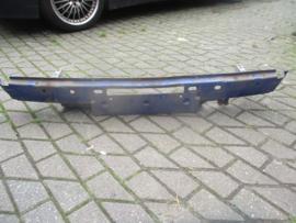 Bumperbalk achterbumper Nissan 100NX B13 85030-77Y30