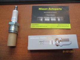 Bougie BPR5ES-11 Nissan 22401-P8315