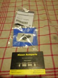 Bevestigingsbout Brandstofpompsteun Nissan NV200 K9K 63kw Euro-5 01121-01Q0L