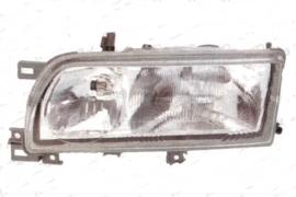 Koplamp Nissan Primera P10, rechts B6060-70J19