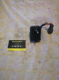 Lichthoogteregelaar / koplampstelmotor Nissan Almera N15 26056-1N711