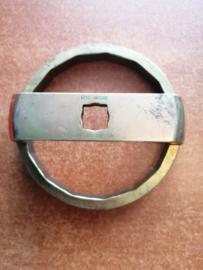 Speciaal gereedschap Nissan Oliefiltersleutel KV 101-06'000
