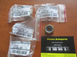 Borgmoer achterasveer Nissan 1442739-X1