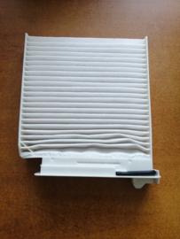 Interieurfilter Nissan 27891-AX010 CK12/ E11/ K12/ M20M