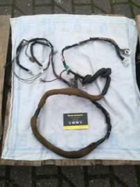 Kabelboom achterklep Nissan Almera N15 24051-0N000