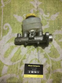 Hoofdremcilinder Nissan Almera N15 ABS 46010-2N320