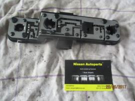 Lamphouder achterlicht Nissan Almera N16 26551-BM400