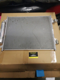 Aircocondensor Nissan Note E12 92100-3VD1A