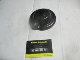 Bovenste spiraalveerzitting Nissan Micra K11 54038-4F100