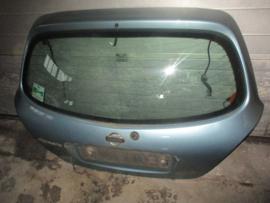 Achterklep Nissan Almera N16 90100-5M330