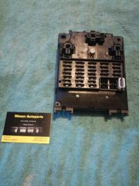 Zekeringenkast Nissan Micra K11 24350-6F700