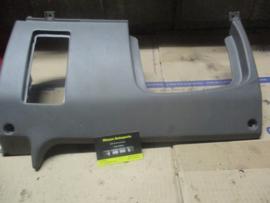 Dashboarddeel stuurhoogteverstelling Nissan 100NX B13 68106-71Y00