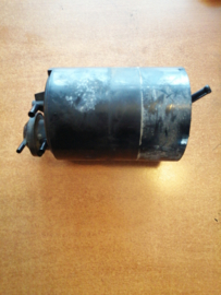 Vacuum verdamper Nissan Micra K11 14950-0U000