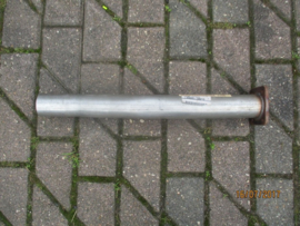Uitlaatpijp Nissan 20020-D6213