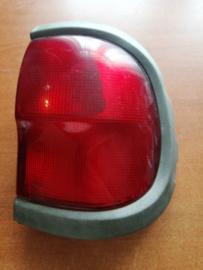 Remlicht rechts Nissan Terrano2 R20 26850-0X000