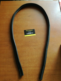 Afdichtrubber Nissan Almera N16 66830-BM400