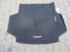Kofferbakmat Nissan Leaf KE840-3N200
