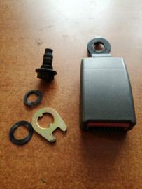 Veiligheidsgordelsluiting voorstoel Nissan Micra K11 86842-5F800