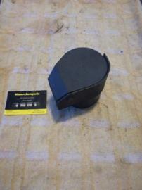 Beschermingsrubber stroomverdeler Nissan GA14DS/GA16DS 22172-61J00