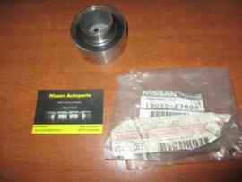 Spanrol distributieriem Nissan CD20 13070-2J600