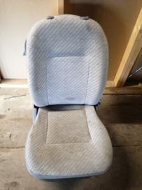 Bijrijdersstoel Nissan Micra K11 87000-95B10