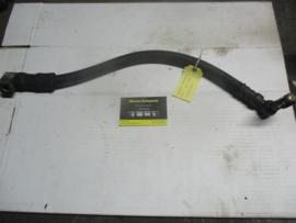 Stuurolieslang Nissan Almera N16 49720-BN301