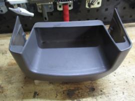 Opbergvakje Dashboard Nissan Micra K11 68930-5F201