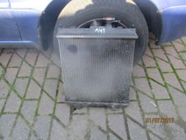 Radiateur Nissan Micra K11 21460-5F600