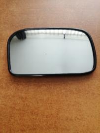 Spiegelglas rechts Nissan Sunny Wagon Y10 96365-73R00