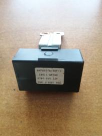 Control unit elektrische raambediening Nissan Terrano2 R20 28515-0F000