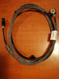 Antennekabel Nissan Primastar X83 28241-00Q0C