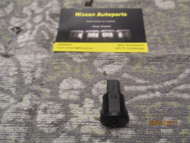 Alarmlichtlampje Nissan 28592-2F000