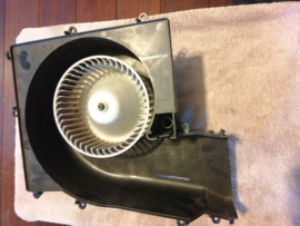 Kachelmotor Nissan Almera (Tino) N16/V10 27226-8M200