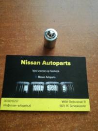 Klep-oliedrukregelaar Nissan 15241-01M0A