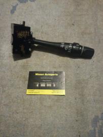Ruitenwisserschakelaar Nissan 25260-9F500 N16/P11/WP11