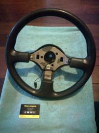 Stuurwiel Nissan 48430-62C00 B13/N14