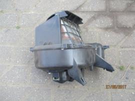 Kachelmotor met huis Nissan 100NX B13 27200-63C01