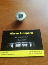 Draagarmmoer Nissan 01223-S102E