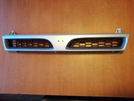 Grille Nissan Sunny N14 62310-50C29 KG1