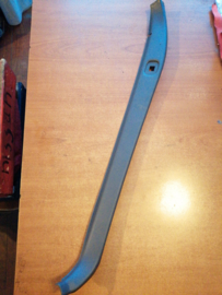 Afdekkap achterklep rechts Nissan 100NXB13 90902-61Y00