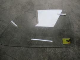 Zijruit rechts Nissan Micra K11 83312-4F100