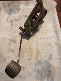 Koppelingspedaal Nissan Micra K11 46503-5F005